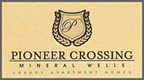 Pioneer Crossing Apartments  |  Mineral Wells, TX  |  (940) 325-1800