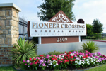 Pioneer_Crossing_MW 01